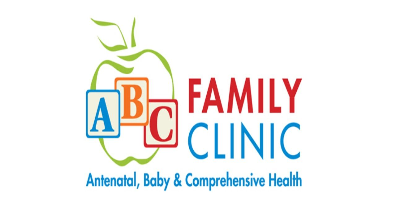 ABC Family Clinic